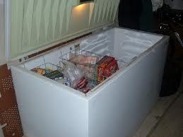Freezer Repair Reseda