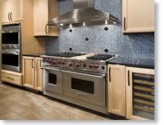 Home Appliances Repair Reseda