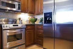Kitchen Appliances Repair Reseda