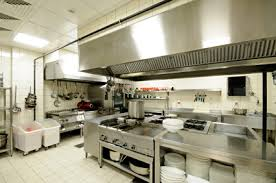 Commercial Appliance Repair Reseda