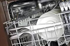 Dishwasher Technician Reseda