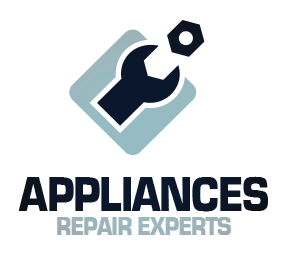 appliance repair reseda