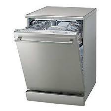 Washing Machine Technician Reseda