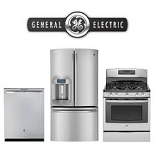 GE Appliance Repair Reseda