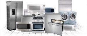 Kenmore Appliance Repair Reseda