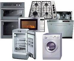Appliance Repair Company Reseda